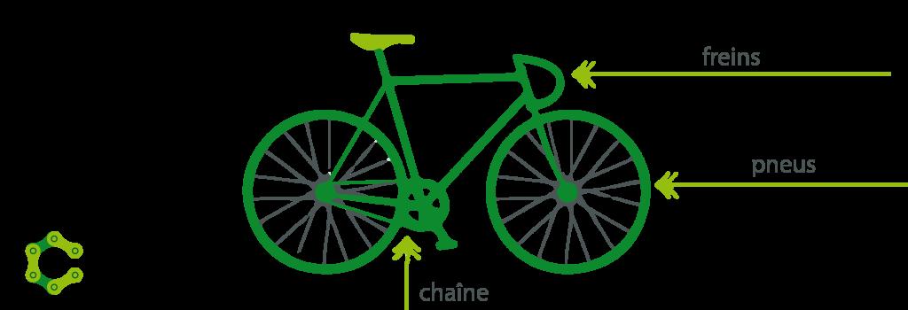 bike1-01-2