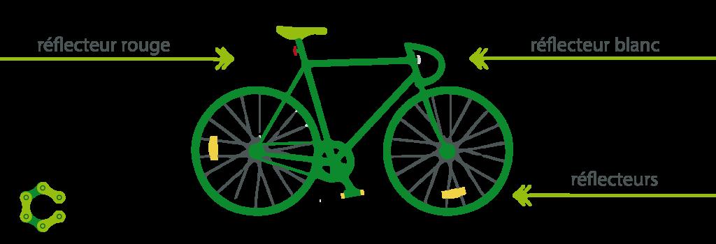 bike2-01-3