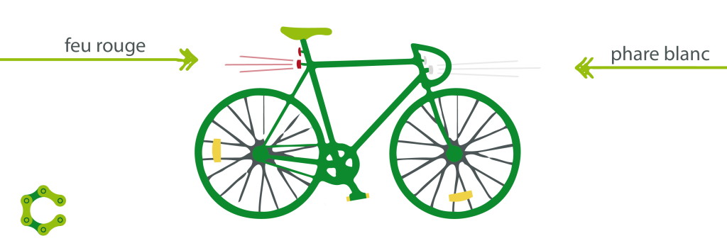 bike3-01-5